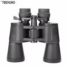 Floatmaster Ultra Light Cheap Binoculars Hunting Buy Quality Binoculars For Hunting