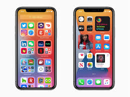 Apple iOS 14 Upgrade: 5 Life-Improving Features to Download Now | Tatler  Hong Kong