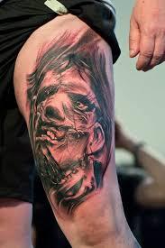 Tattoo Convention V Praze Krásné ženy A Mistři Tetování Ireport