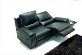 3 seater recliner 3 recliner leather sofa two recliner leather sofa two seat reclining sofa for