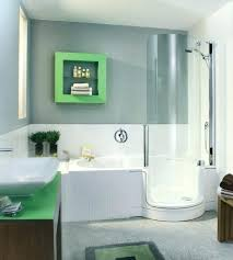 small bath and shower bathroom design ideas inspiration bathtub shower combo for unique cabinet small bathroom small bath and shower