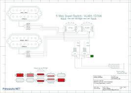 fender 3 way switch wiring diagram picture wiring diagram s1 wiring diagram wiring librarywiring diagram fender 5 way switch s stratocaster rh