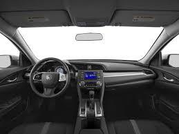 honda civic 2016 sedan. Contemporary 2016 2016 Honda Civic LX In Northampton MA  Lia Northampton Inside Sedan D