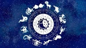 Resultado de imagen para horoscopo de hoy viernes 16 de marzo 2018