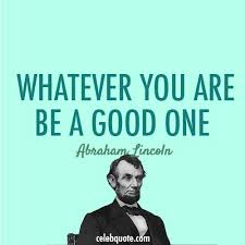 Abraham Lincoln Quotes On Life Inspiration Inspirational And Short Abraham Lincoln Quotes Golfian