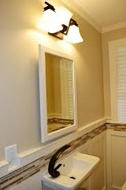 bathroom remodeling boston ma. Bathroom Remodeling Boston Ma Plain . Gorgeous Inspiration Design