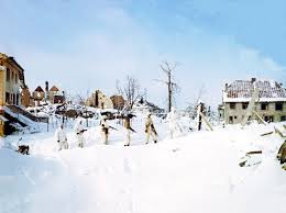 battle of the bulge world war ii com 8 things you not know about the battle of the bulge