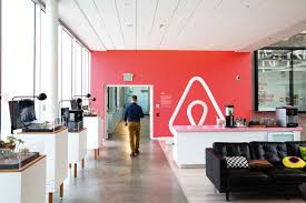 airbnb office singapore. Airbnb Office Singapore _