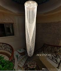 full size of plug in outdoor chandelier lighting outdoor wrought iron chandelier lighting outdoor gazebo chandelier