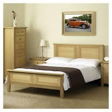 Lyndhurst Bedroom Furniture Myshop