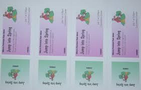 raffle software raffle ticket card stock raffle ticket and raffle ticket software