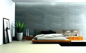 bedroom wallpaper design ideas. Modern Bedroom Wallpaper Designs Contemporary Ideas With Design