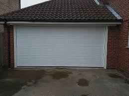 fancy garage doors beautiful 7 best double garage door conversion images on