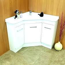 corner bathroom vanity small corner cabinet for bathroom antique small corner cabinet bathroom vanity ideas sink