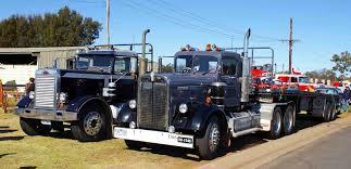 similiar classic peterbilt show trucks keywords historic trucks dubbo vintage truck show 2012 part 2 kenworths