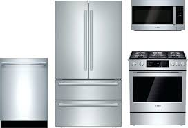 kitchen packages kitchen appliance packages home depot canada