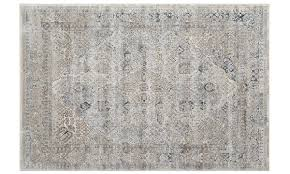 picture of nourison kathy ireland malta 8 x 11 rug