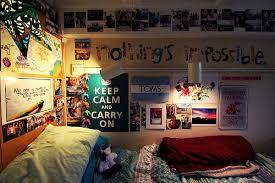 cool bedroom ideas tumblr. Cool Bedroom Ideas Tumblr For Amazing M