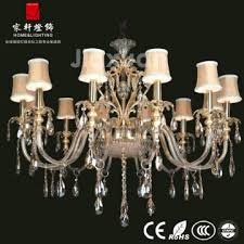 beautiful and charming professional craft bedroom chandeliers