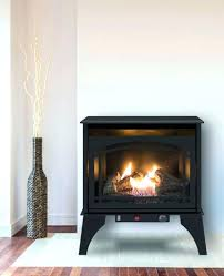 vent free gas heating stove free standing gas fireplace gas stove propane vent free fireplace natural
