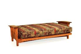 mission style picture frame mission futon bed mission style picture frame plans