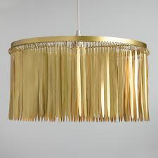 unique diy beaded chandelier easy you on chandelier lamp