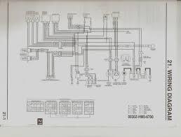 300ex wiring diagram deconstruct 98 300ex wiring diagram elegant 300ex wiring diagram magnificent honda images the best