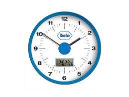 large office wall clocks. Unique Clocks Big Office Wall Clock Digital Thermometer With Large Clocks R