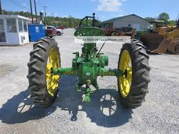 similiar john deere skid loader keywords john deere unstyled b antique tractor gas 540 pto good tractor
