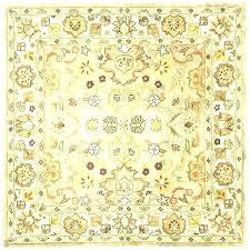 area rugs square square area rugs light green area rug square area rugs rug light green area rugs square