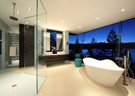 big bathroom designs. Big Bathroom Designs O