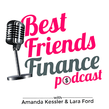 Best Friends Finance