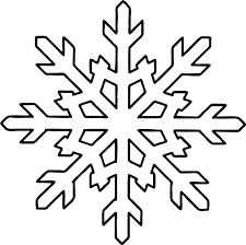 Frozen Snowflakes Free Download Best Frozen Snowflakes On