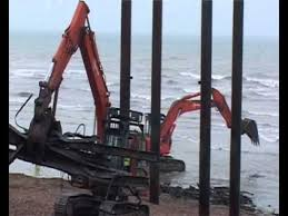 Image result for Brighton films ann perrin