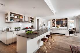 Flooring Design Concepts Open Floor Plans A Trend For Modern Living