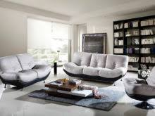 contemporary living room furniture. Modern Living Room Furniture Sets Uk Tricks In Decorating Amazing Cosy Ideas Home Design With Contemporary