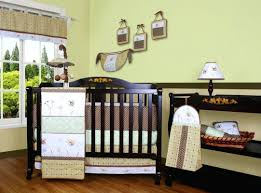 13 piece crib bedding set baby sets as great and boy geenny boutique scribble
