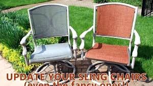 sling chair fabric by the yard wealth sling chair fabric by the yard domestic bliss how