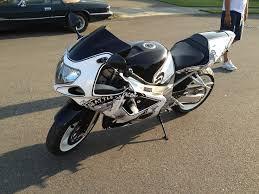 9 best sharpie bike custom designed motorcycle sport bike gsx r