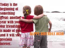 Birthday Quotes For Best Friend Cool Birthday Quotes For Best Friend Best Happy B'day Greetings