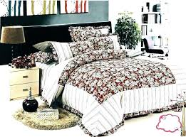 paris themed full size bedding bedding set queen comforter set queen limited comforter set full size