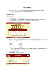 create paycheck stub template free template create a pay stub template