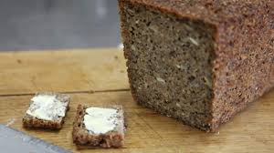 Rye Bread Rugbroed Recipe Sbs Food