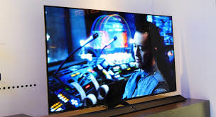 panasonic tv oled. with two 4k oled ranges and a brand new three-strong lcd hdr line-up, plus hlg support throughout, there\u0027s lot of tv tech crammed into the 2017 panasonic tv oled o
