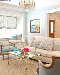 gorgeous gray living room gorgeous sisal rugs in living room traditional with light blue next light
