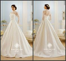 Why You Dont Buy Wedding Dresses From China