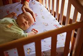 Slideshow: Keep Baby Safe From SIDS and Other Sleep Risks