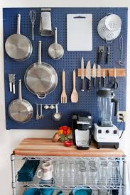 pegboard for kitchen utensils diy pegboard tool organizer where to find peg board coffee mug wall rack