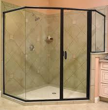 semi frameless shower doors. Semi Frameless Shower Doors S