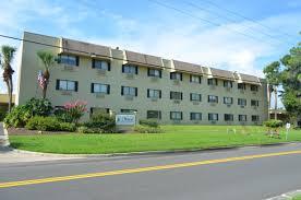 clermont health rehabilitation center